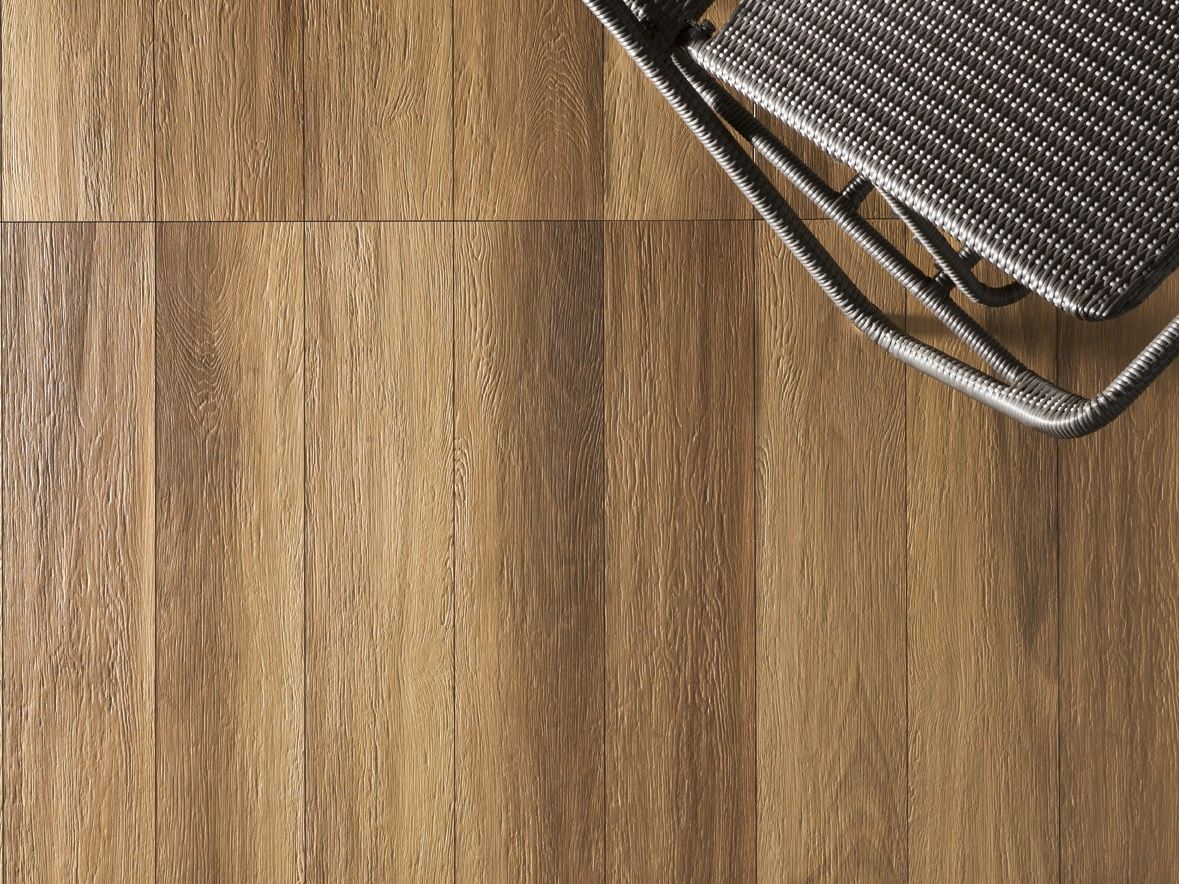 wall floor tiles with wood effect life noce by ceramiche. Black Bedroom Furniture Sets. Home Design Ideas