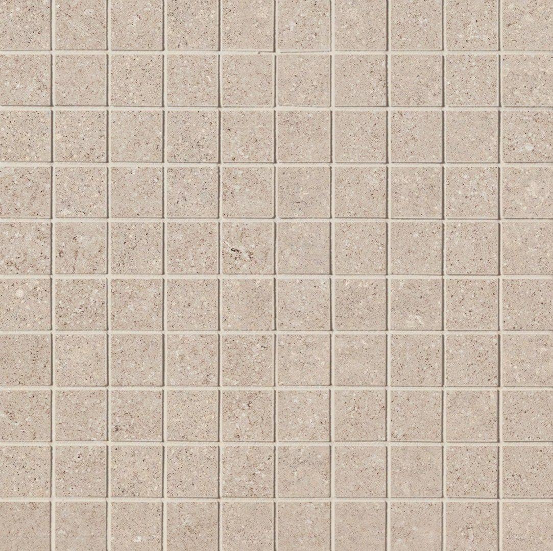 Revestimiento de pared suelo ecol gico efecto m rmol para for Marmol para exteriores
