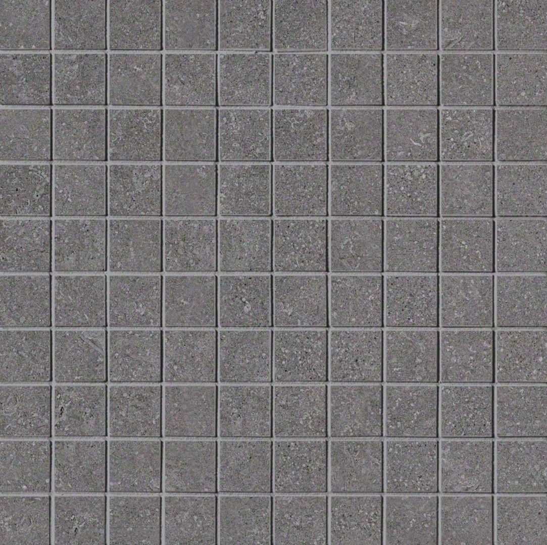 The gallery for outdoor flooring tiles texture for Exterior floor tiles texture