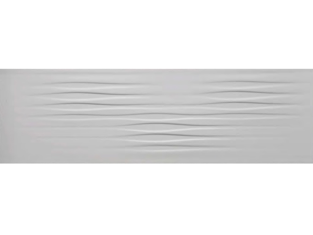 Nettoyage carrelage vapeur tags nettoyage carrelage for Carrelage blanc 11x11
