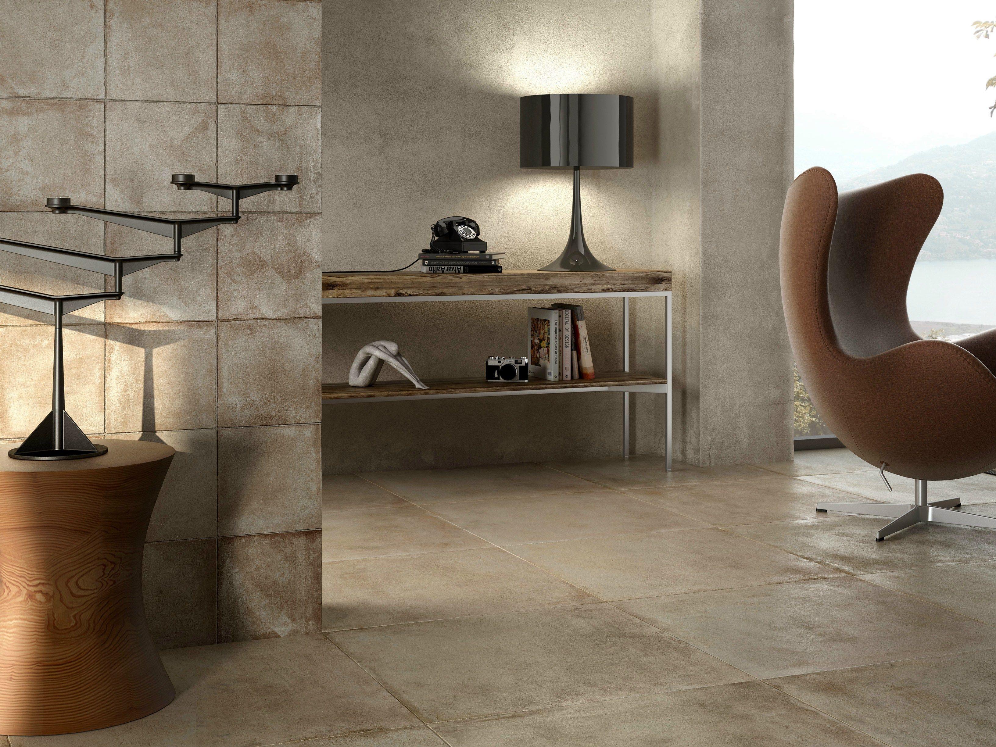 Piastrelle imola ceramica piastrelle bagno habitat comarg com