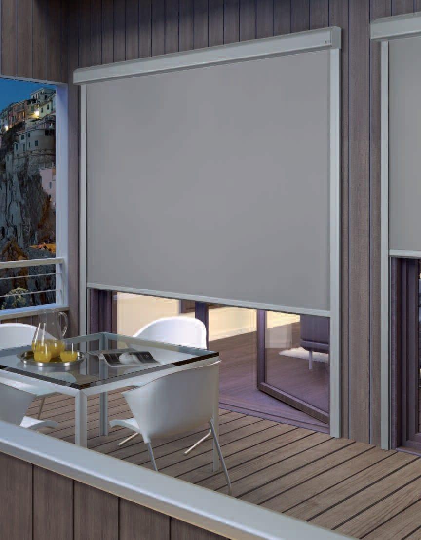 tissu ignifuge occultant en pvc pour rideaux soltis 86 f r by mottura sistemi per tende. Black Bedroom Furniture Sets. Home Design Ideas