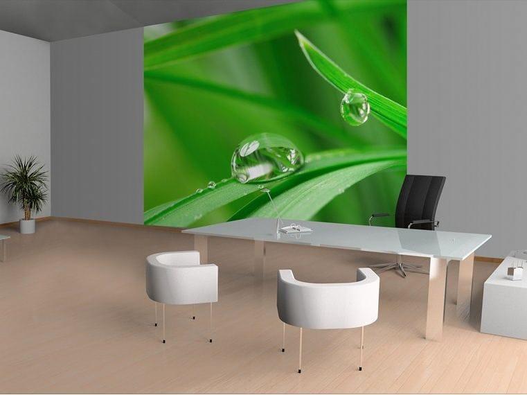 combien rouleaux papier peint le havre tarif horaire artisan peintre batiment retirer le. Black Bedroom Furniture Sets. Home Design Ideas