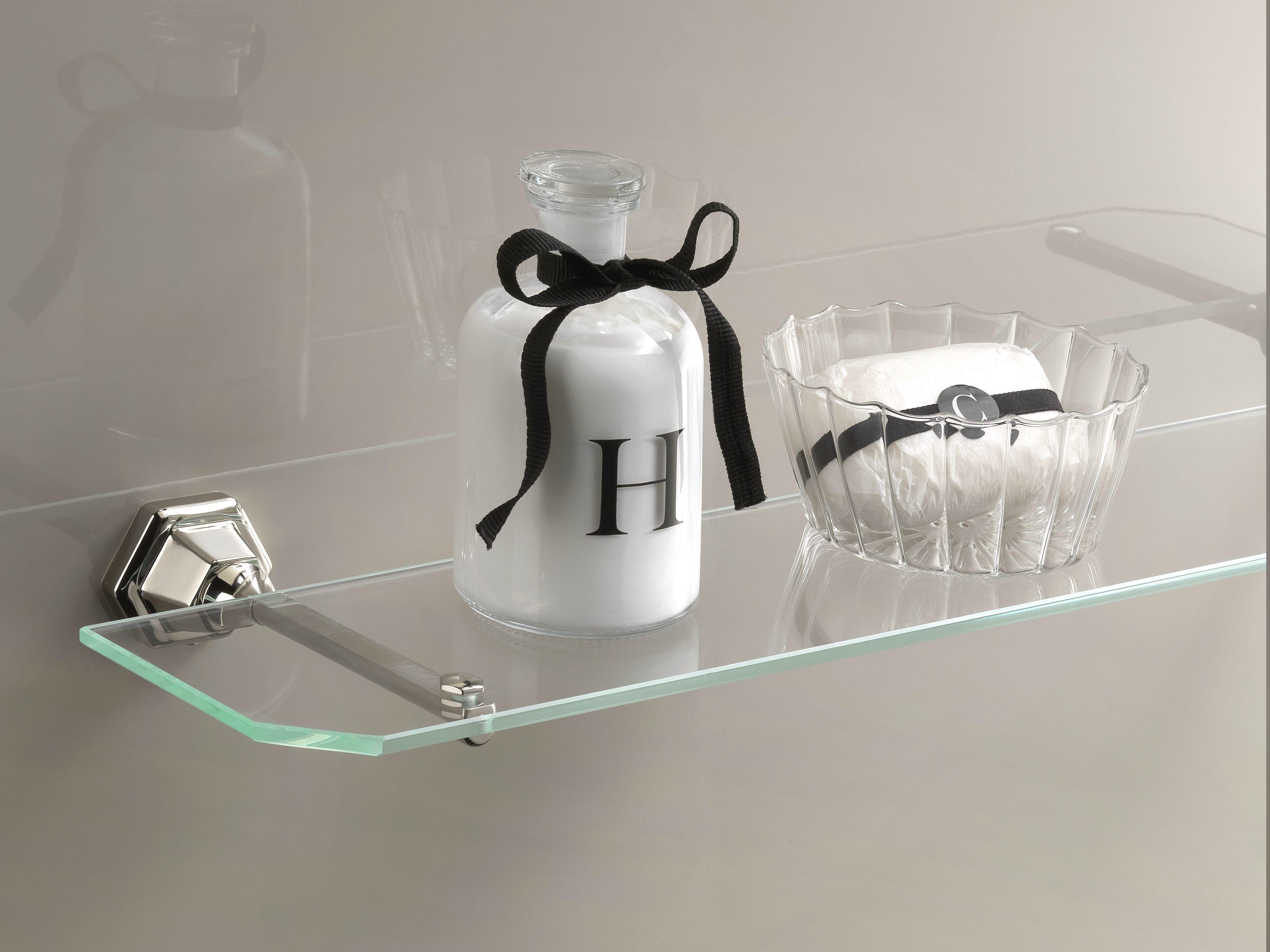 mensole bagno accessori per bagno archiproducts