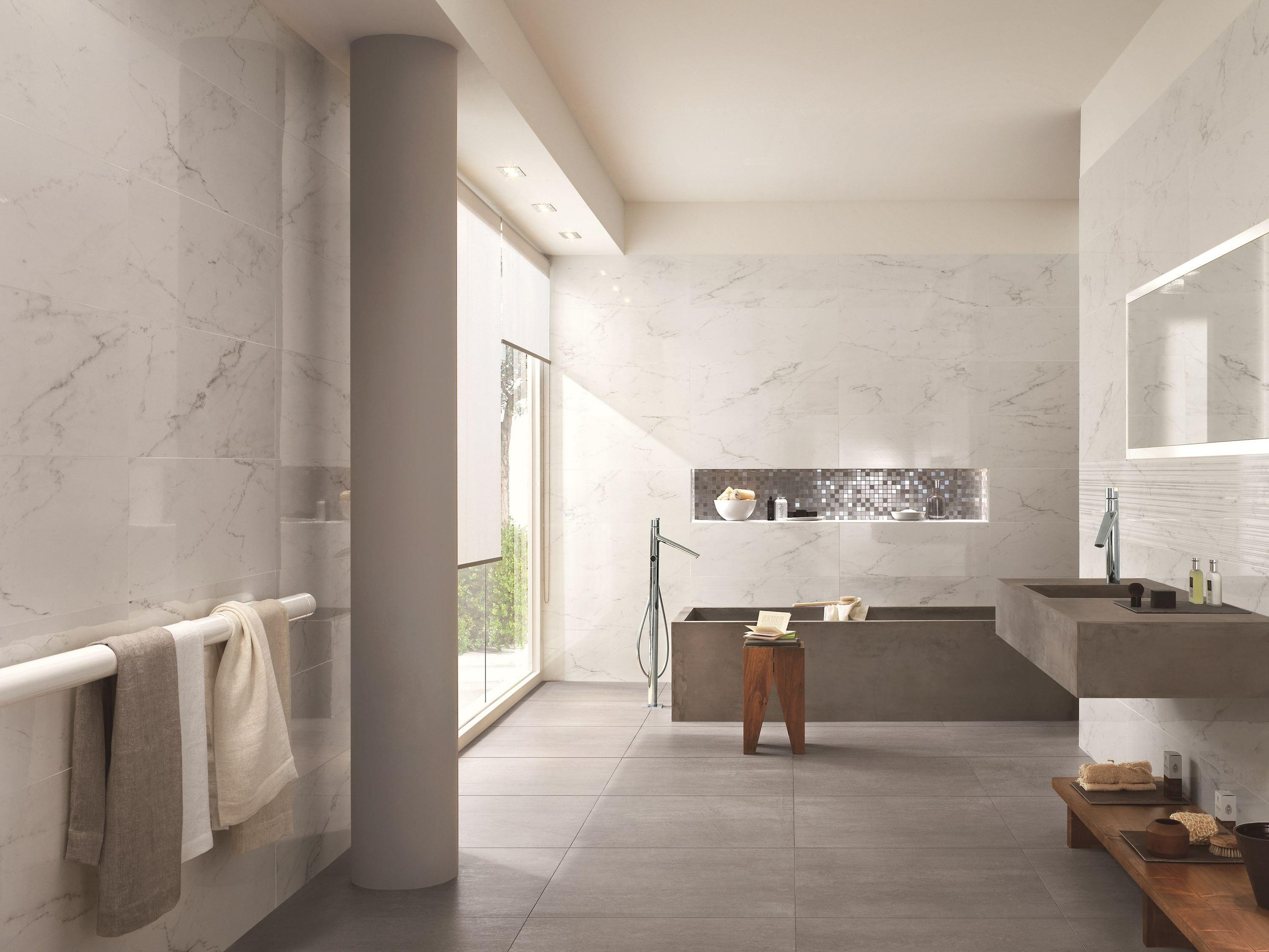 Tiarch.com  Ceramiche Caltagirone Milano