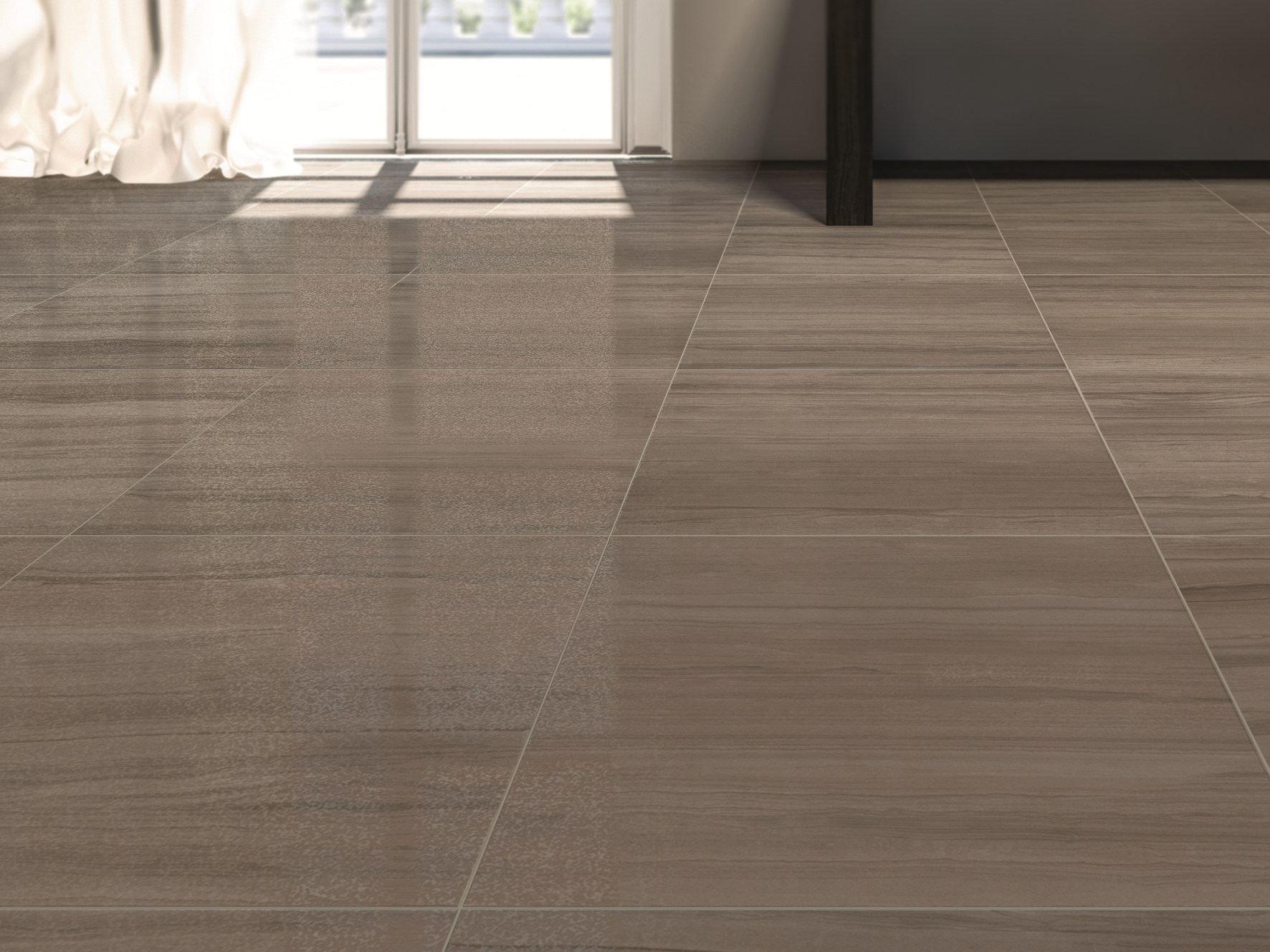 Revestimiento de pared suelo de gres porcel nico esmaltado - Revestimientos de suelos ...