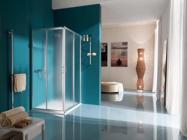 Cabinas De Ducha Rectangular:de ducha 2 plazas rectangulares con plato AMERICA UP