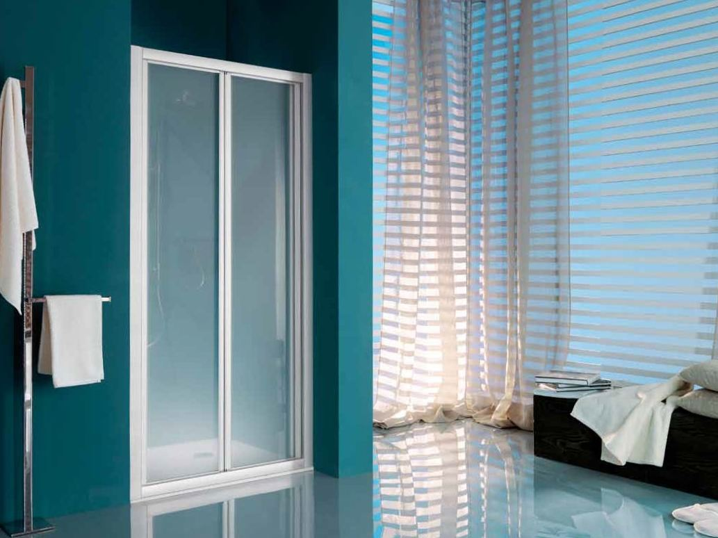 Puertas Para Baño Plegables: puertas plegables AMERICA UP