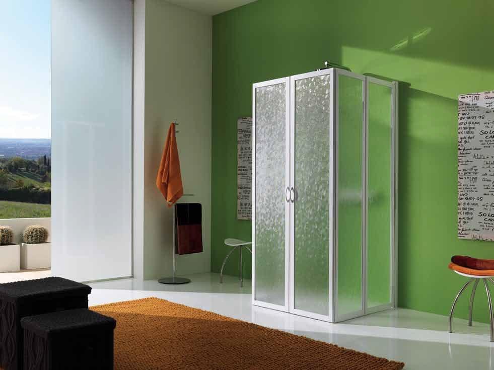Tetto Legno Bianco ~ Ispirazione design casa