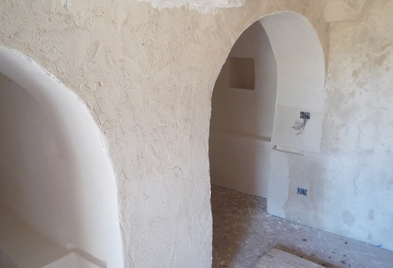 Photo gallery - Vernice per muri interni ...