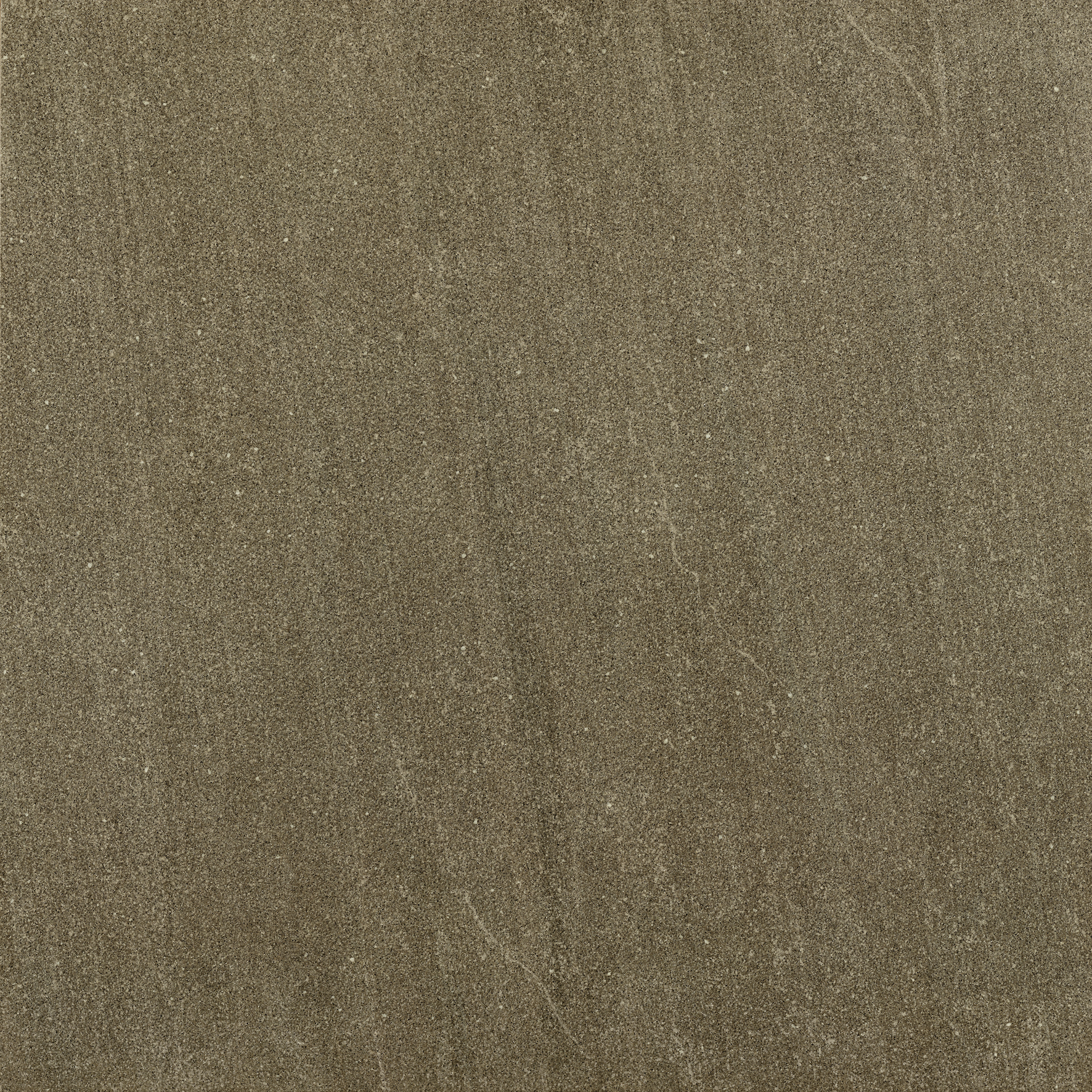 porcelain stoneware wall floor tiles with stone effect e. Black Bedroom Furniture Sets. Home Design Ideas