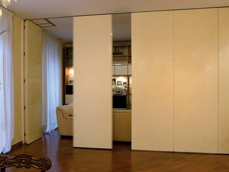 retractable walls residential awesome residential movable