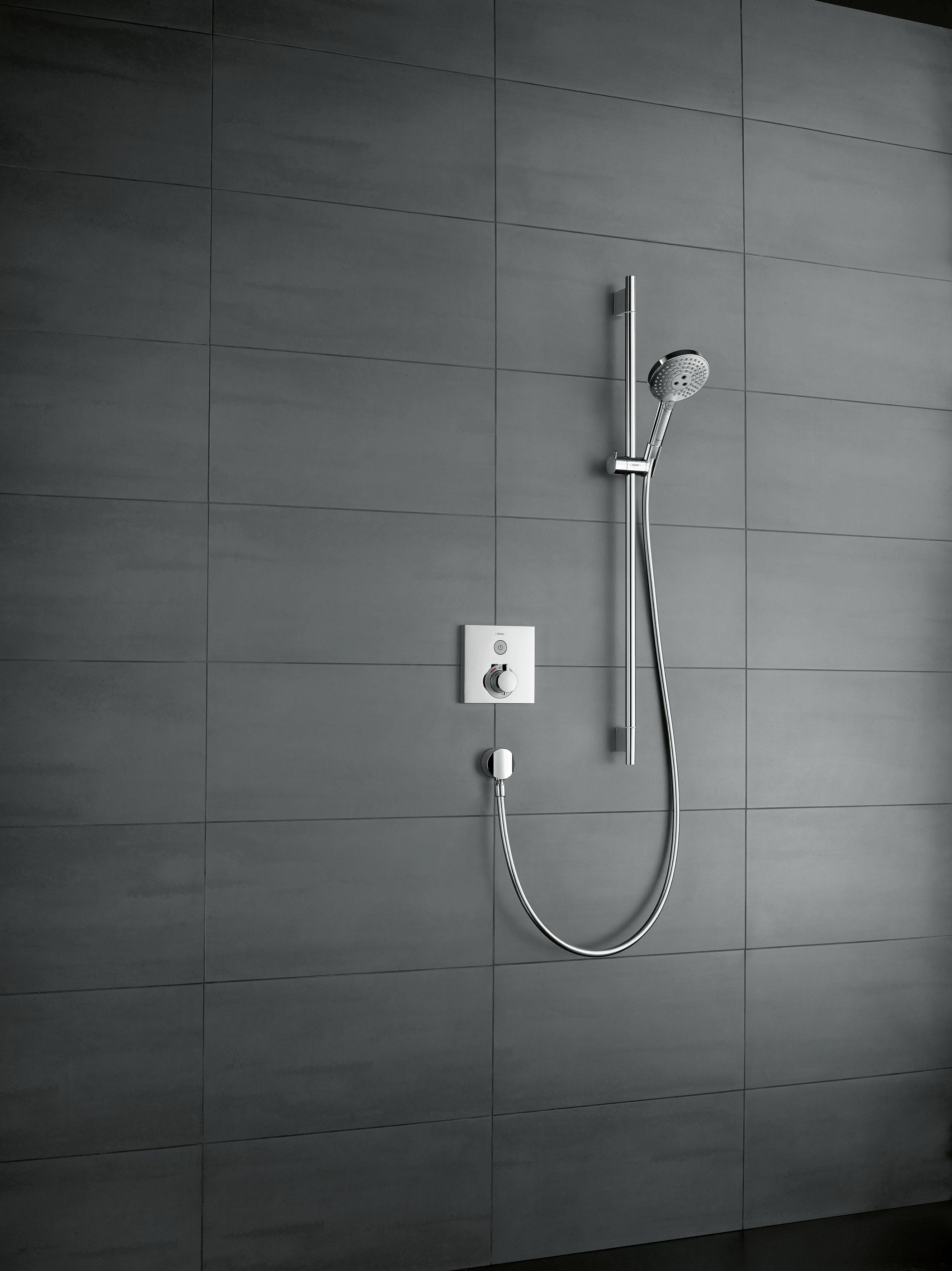 Скрытое фото в ванной 22 фотография
