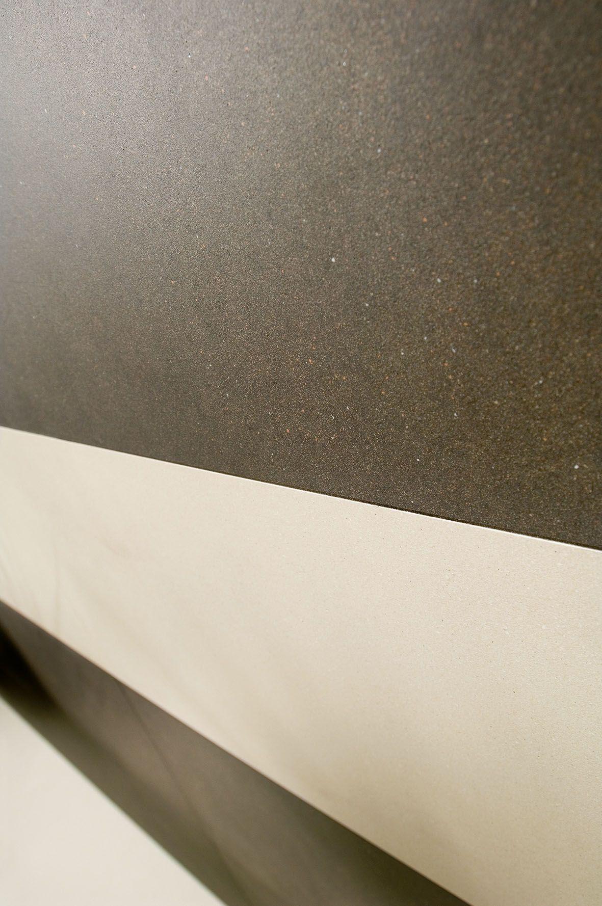 Revestimiento de pared suelo de gres porcel nico more by - Suelos de gres catalogo ...