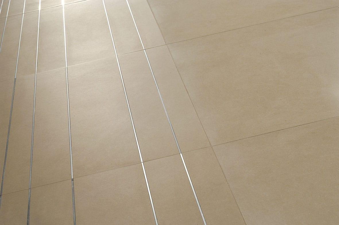 Revestimiento de pared suelo de gres porcel nico more by - Suelos de gres porcelanico ...