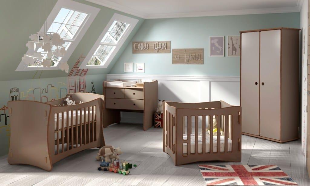 david armoire by mathy by bols design david enthoven. Black Bedroom Furniture Sets. Home Design Ideas