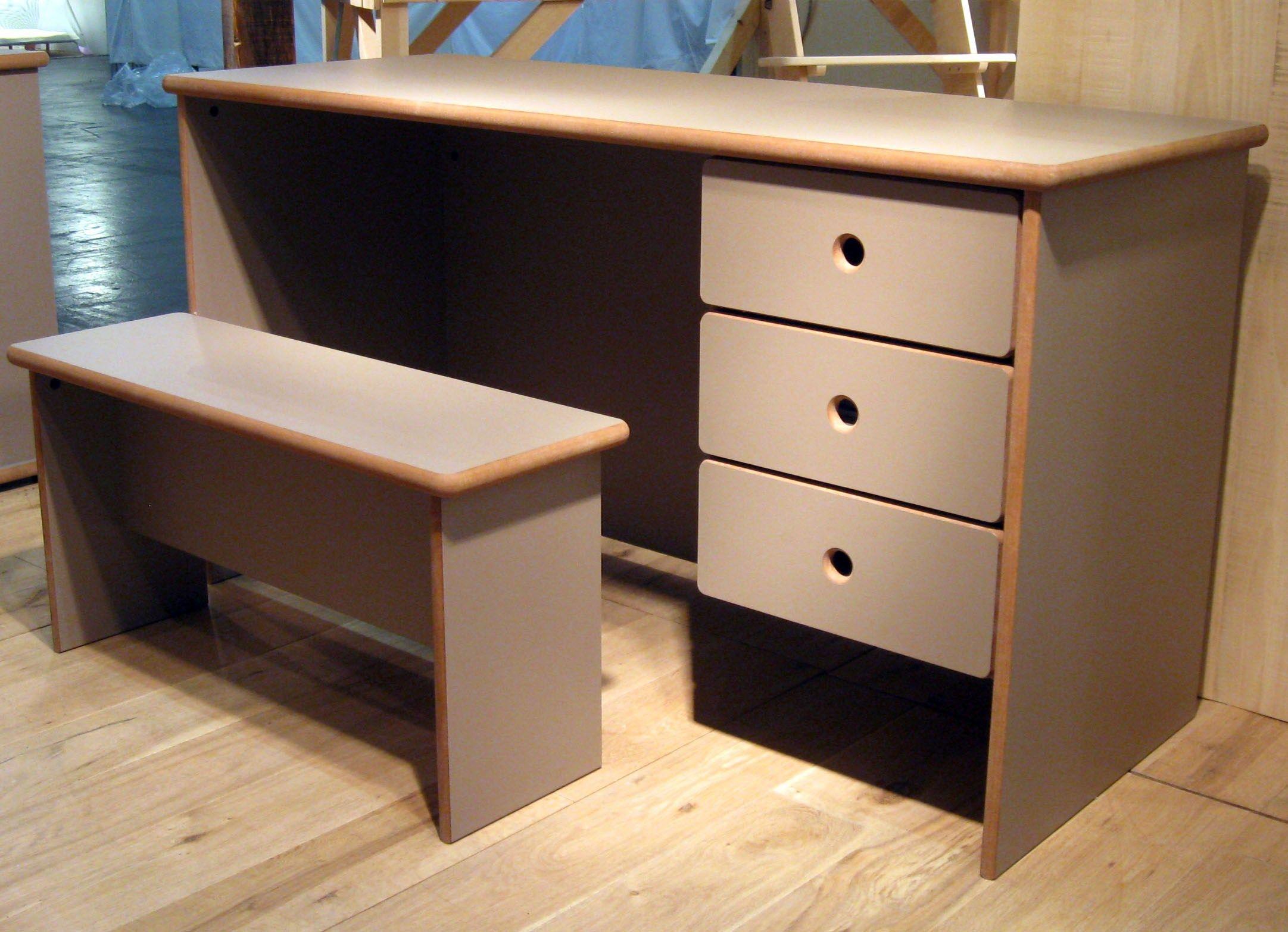 escritorios para habitacion