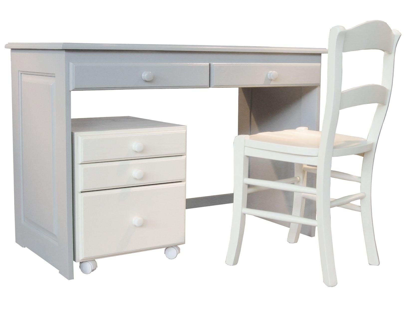 Dominique escritorio by mathy by bols for Scrivanie mercatone uno