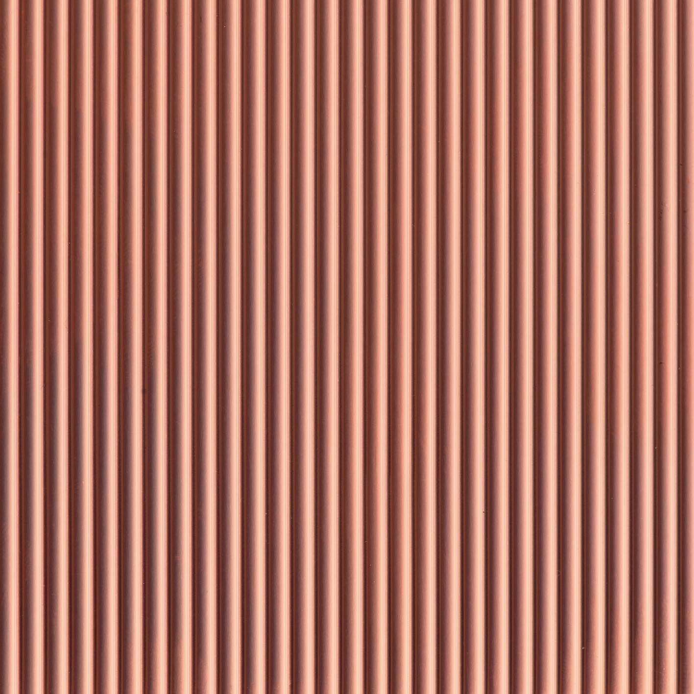 Panneau Et Plaque M 233 Tallique Pour Couverture Tecu 174 Classic