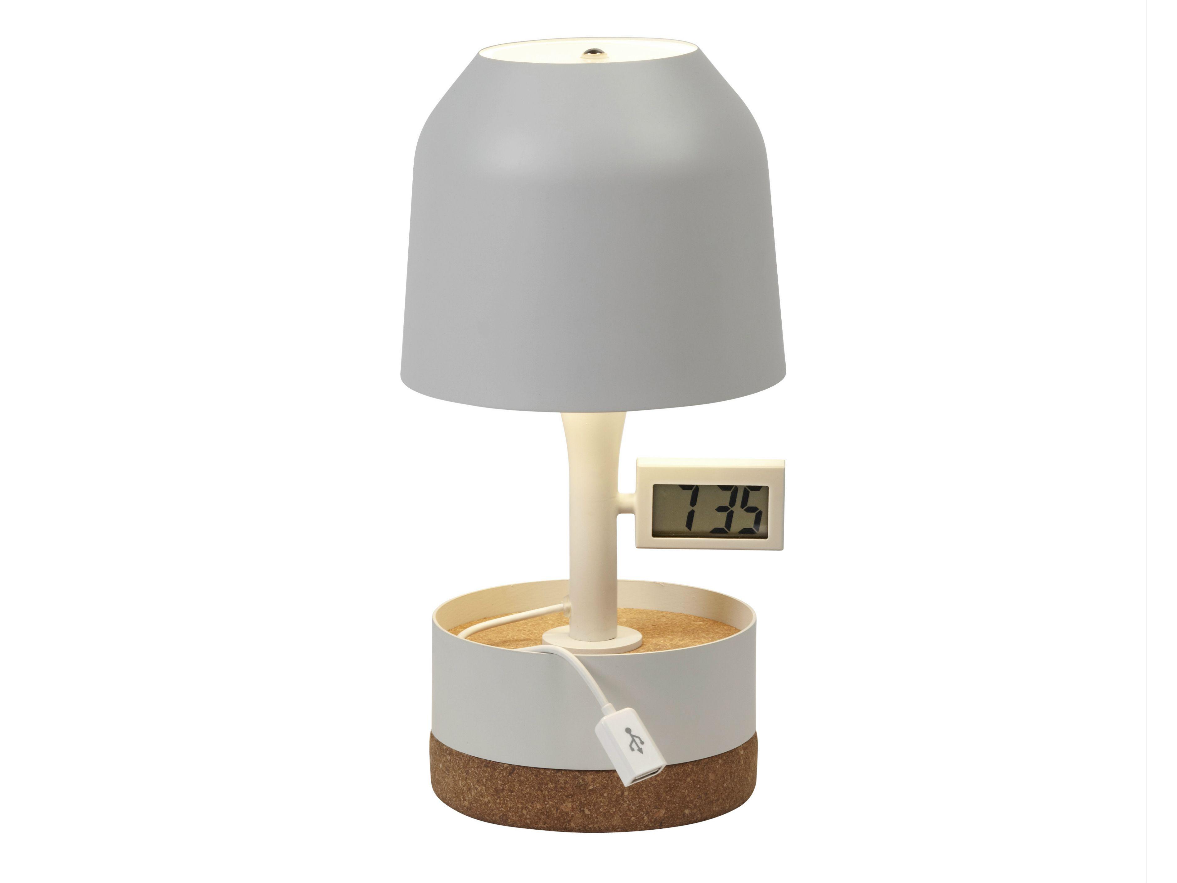 Nachttischlampe design inspiration ber haus design for Lampenset wohnzimmer