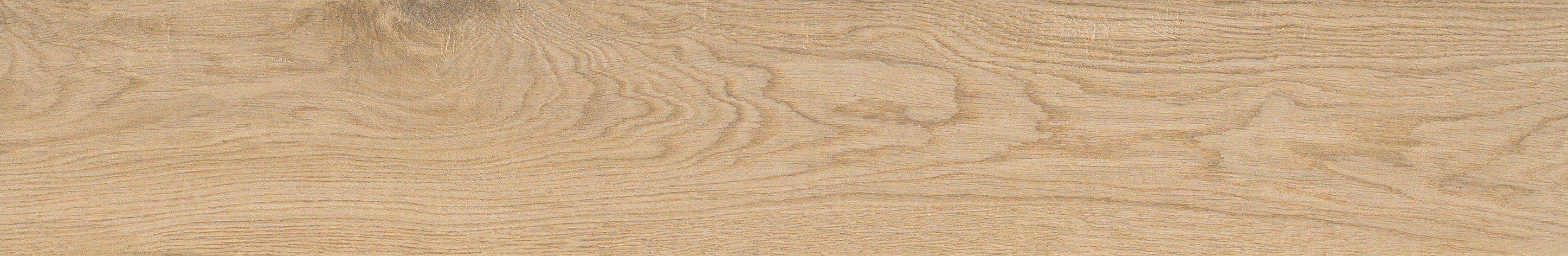 Pavimento rivestimento antibatterico effetto legno bio for Legno chiaro texture
