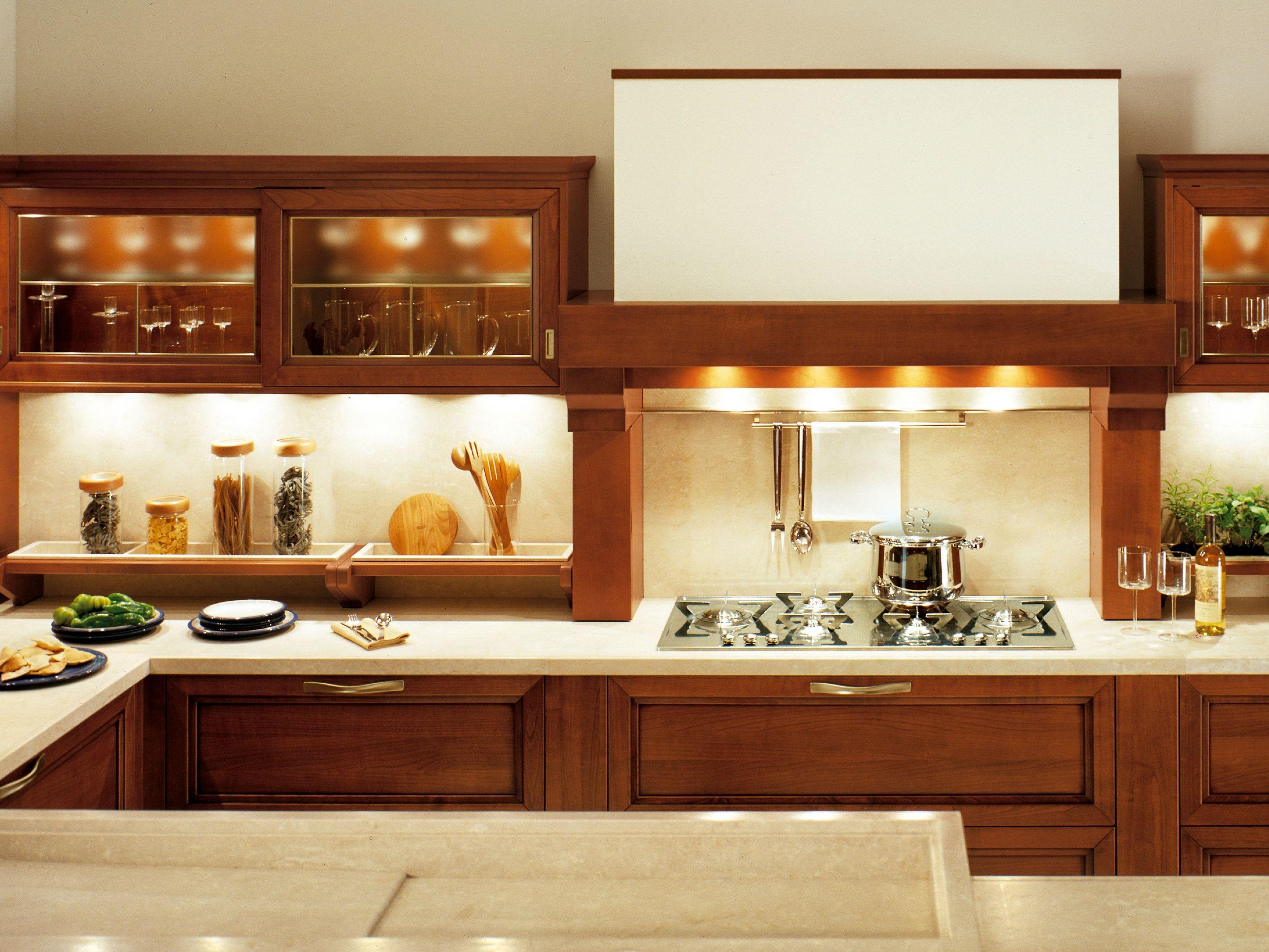 Cocina integral normal fabricante de cocinas integrales for Ideas diseno cocina