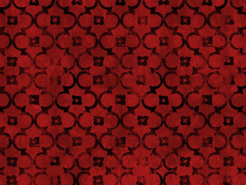 Papier peint motifs motifs g om triques casablanca by wall dec desig - Papier peint a motifs ...
