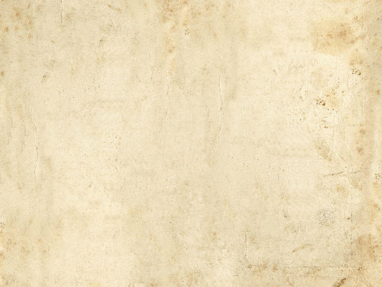 Carta da parati effetto muro con scritte alphabetical for Carta da parati effetto muro