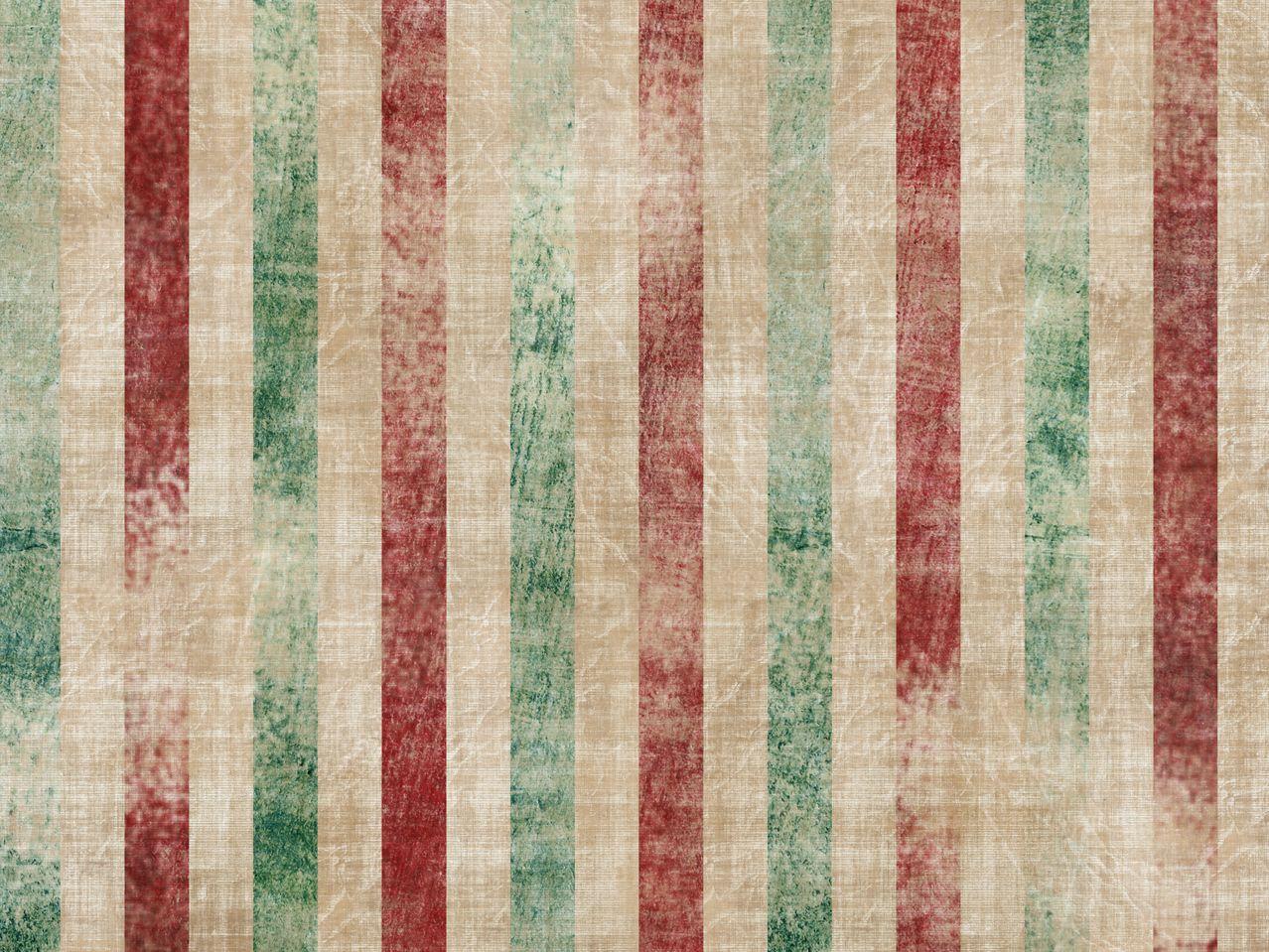 Papel pintado a rayas striping colecci n life 11 by wall for Papel pintado art deco