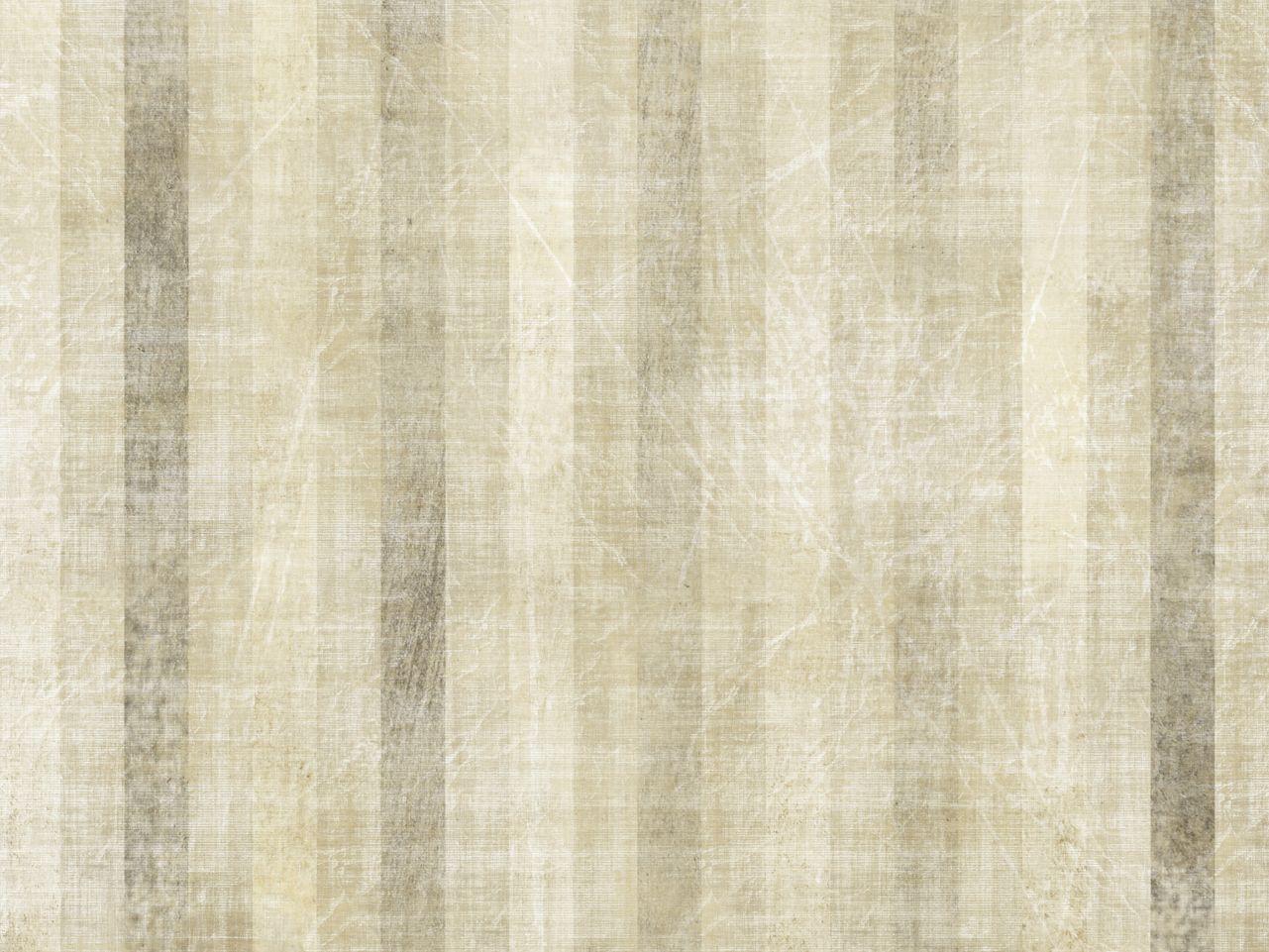 Carta da parati a righe striping by wall dec design for Carta parati