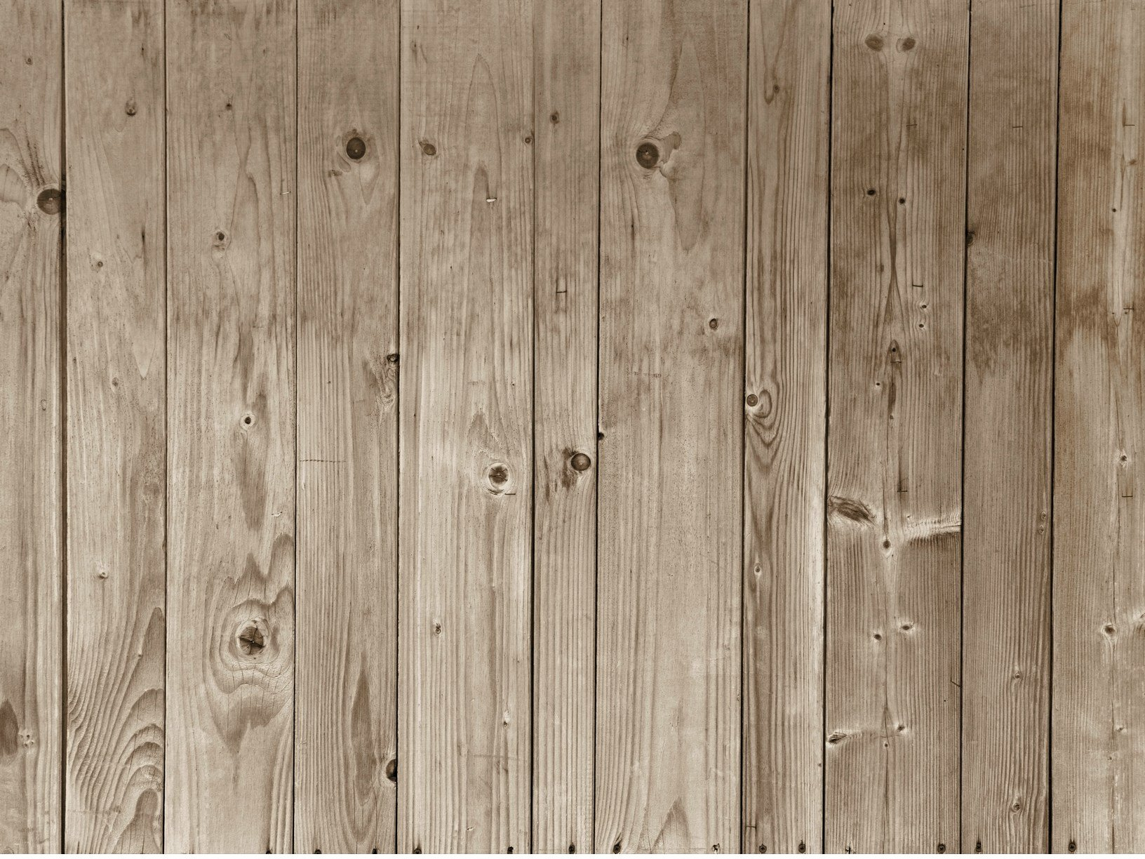 I Love Wallpaper Wood Effect : Wood effect TRAINING By Wall&dec? design Giovanni Pagani