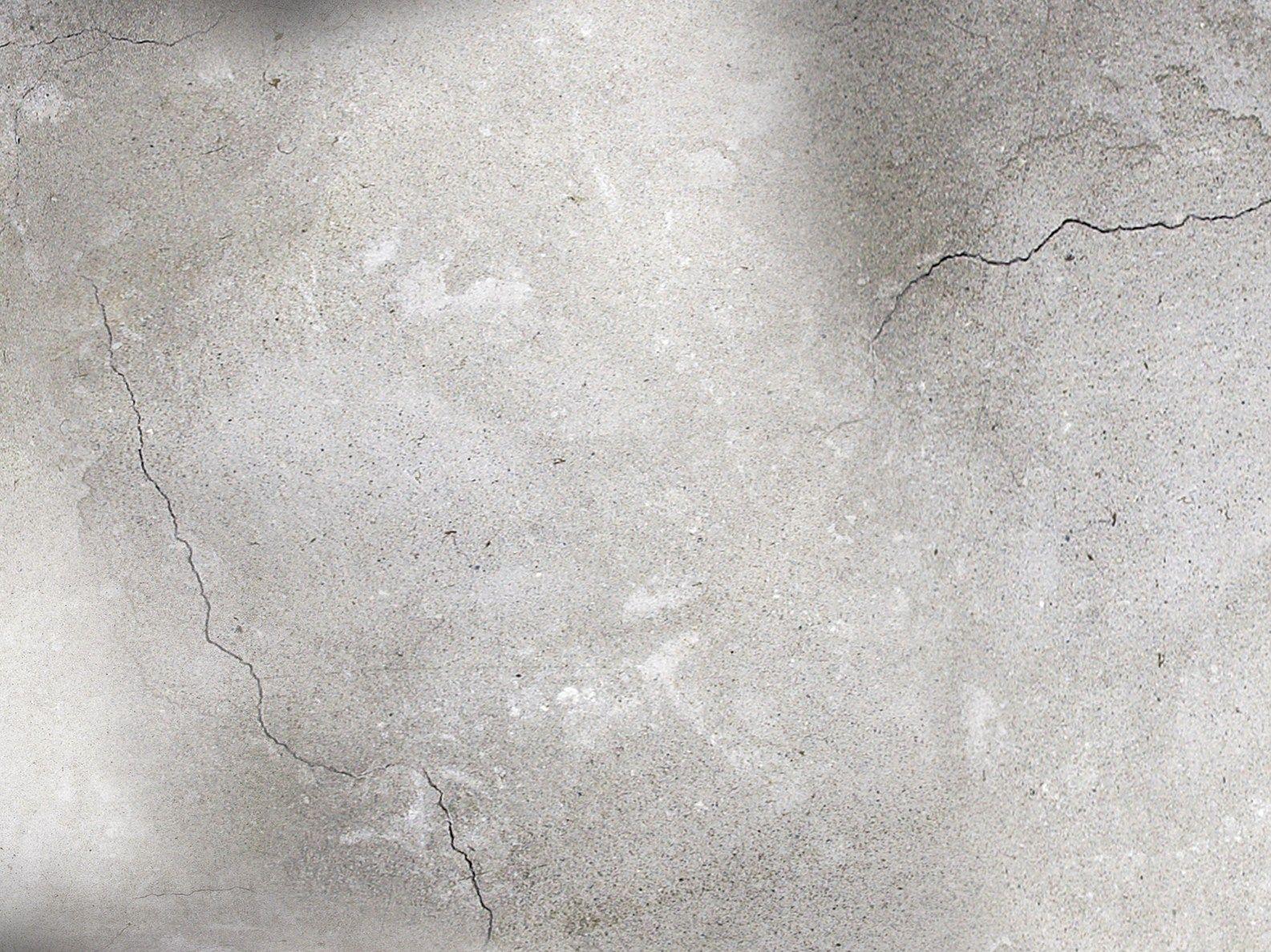 Effetto muro walls by wall dec design giovanni pagani for Carta da parati effetto muro