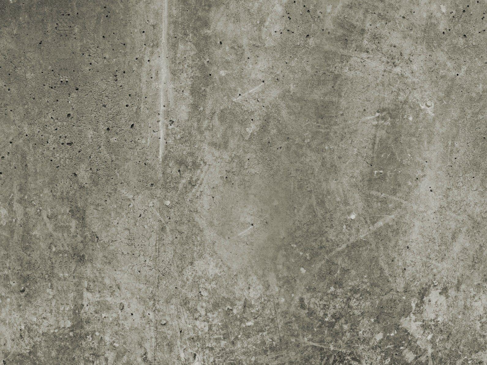 Effetto muro walls by wall dec design giovanni pagani for Carta da parati effetto muro rovinato