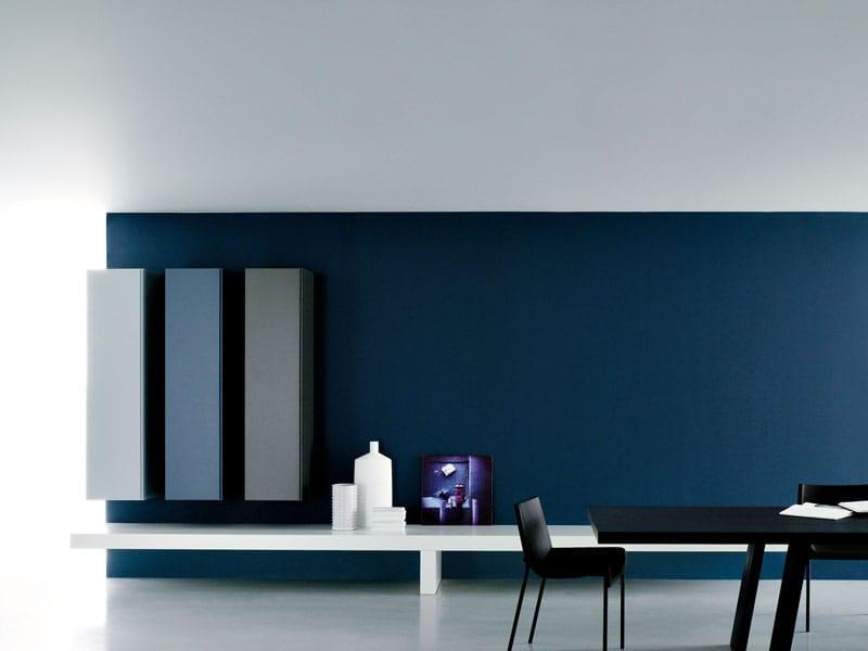 Wohnwand Design Modern   gispatcher.com