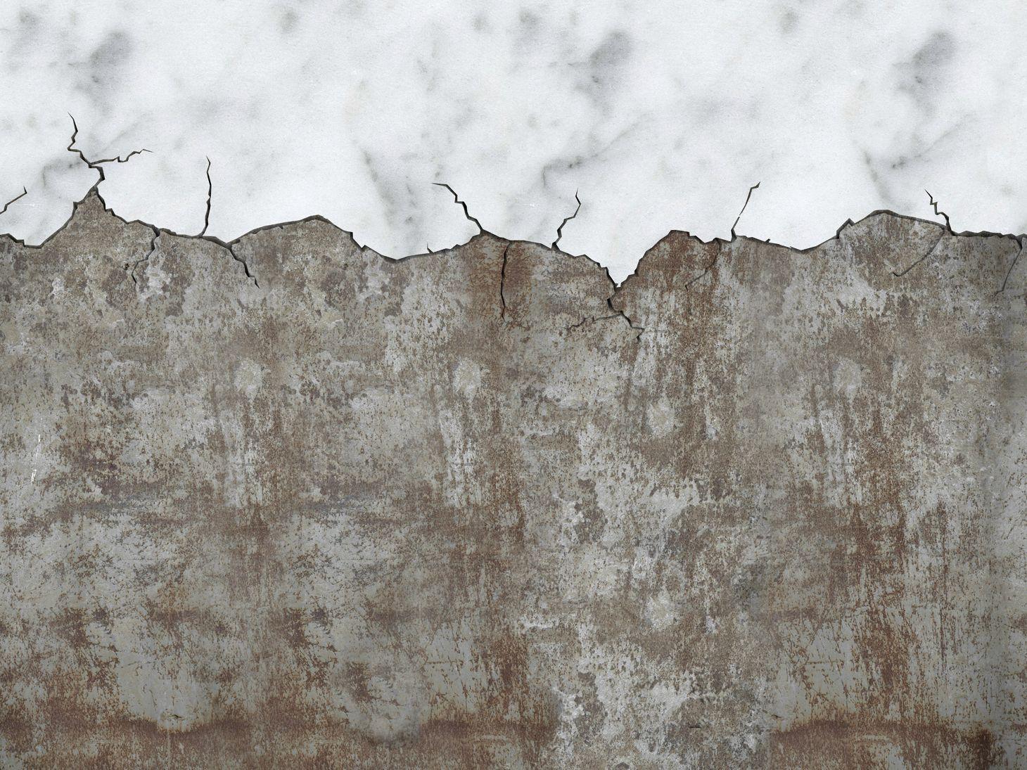 Carta da parati effetto muro per esterni crack by wall for Carta da parati effetto muro