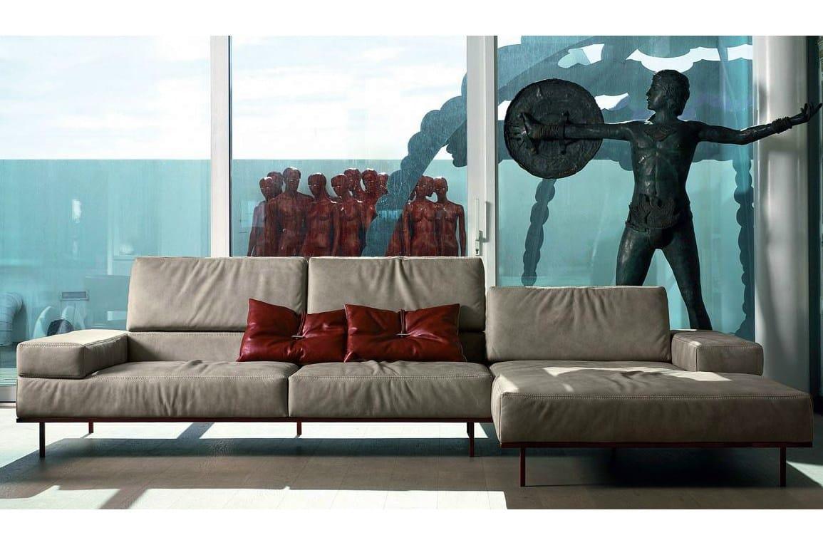 Resort ecksofa by italy dream design for Design ecksofa