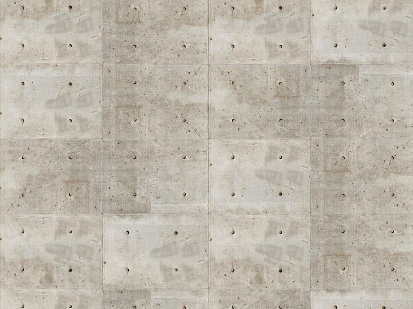 Carta da parati effetto muro per esterni con scritte lorem for Carta da parati con scritte