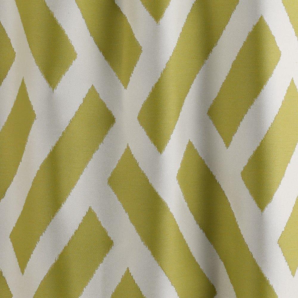 tissu pour rideaux double rideaux occultant ikea perfect with double rideaux tissus pour. Black Bedroom Furniture Sets. Home Design Ideas