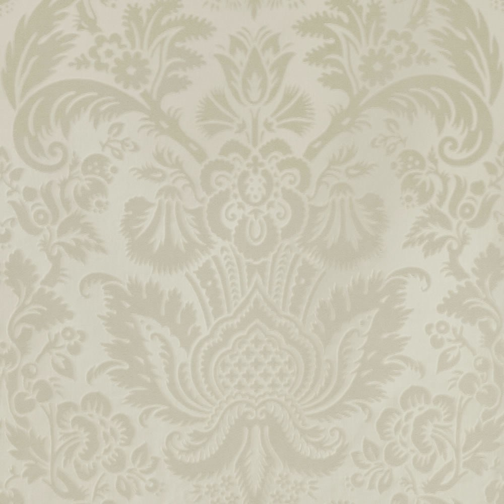 Tessuto da tappezzeria in tessuto con motivi floreali per for Tappezzeria 3d