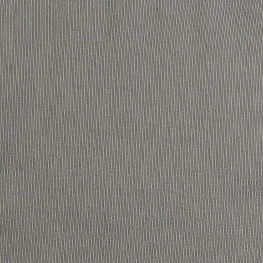tissu uni ignifuge en tissu pour rideaux filafilo by dedar. Black Bedroom Furniture Sets. Home Design Ideas