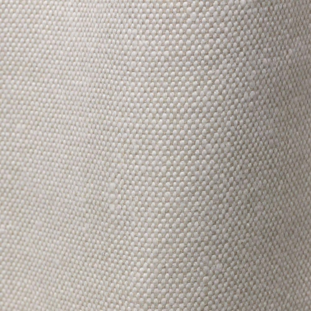 tissu d 39 ameublement en lin lc0 by dedar. Black Bedroom Furniture Sets. Home Design Ideas