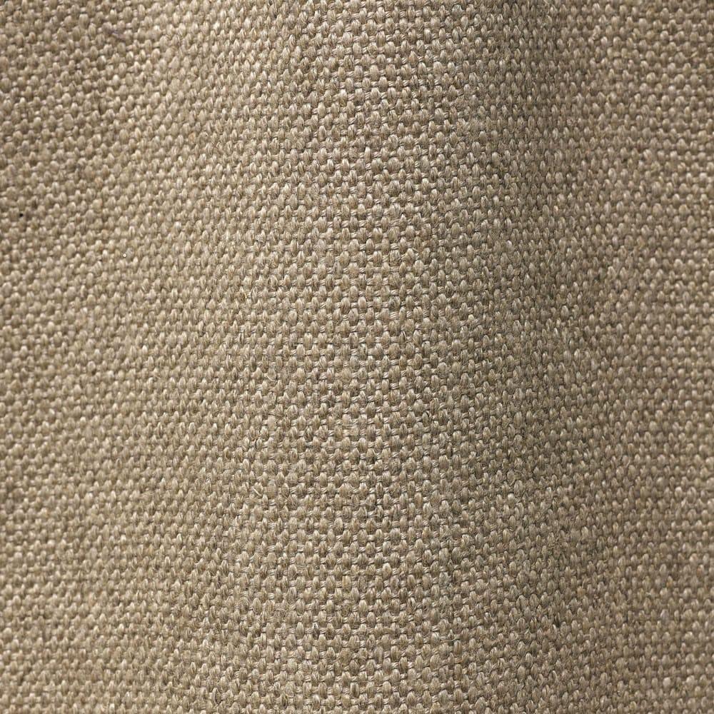 tissu ameublement design tissu ameublement related. Black Bedroom Furniture Sets. Home Design Ideas