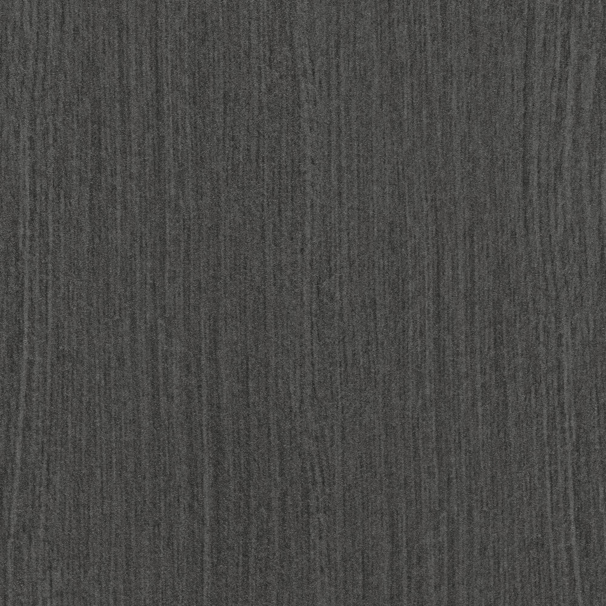 laminated stoneware wall floor tiles with wood effect oaks. Black Bedroom Furniture Sets. Home Design Ideas