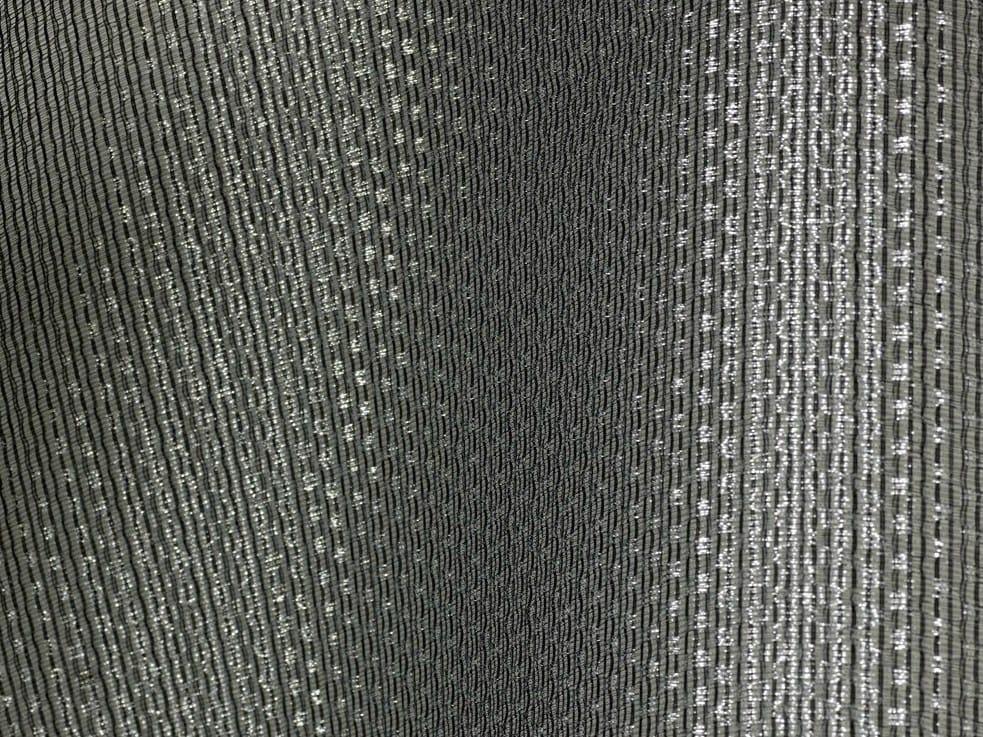 Tejido liso jacquard para cortinas tchaikovsky by dedar - Tejidos de cortinas ...
