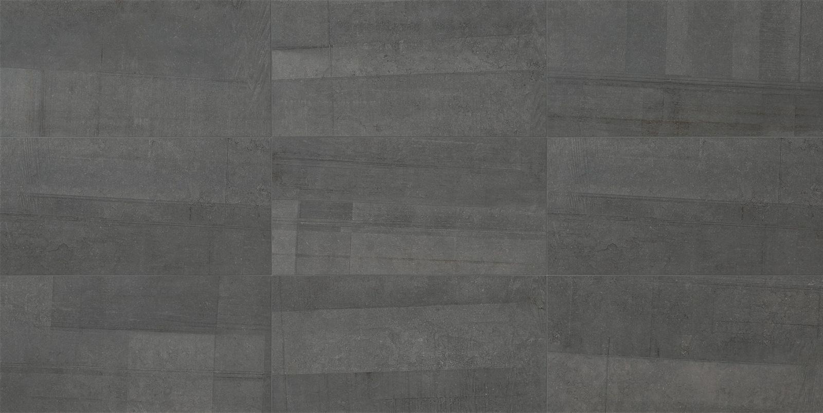 Moderne fliesen textur  Moderne Fliesen Esterno ~ speyeder.net = Verschiedene Ideen für ...