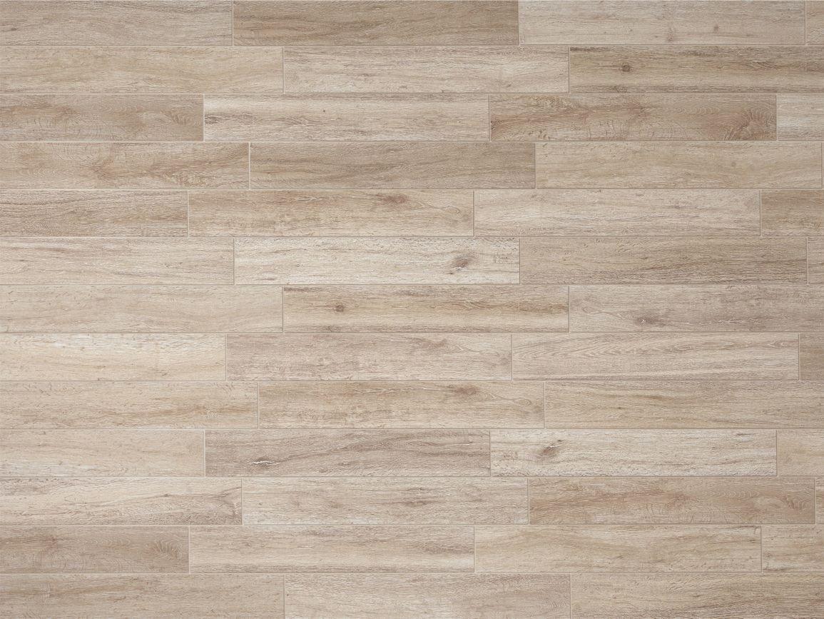 Piastrelle Effetto Legno Posa : Schemi di posa piastrelle effetto legno interno di casa