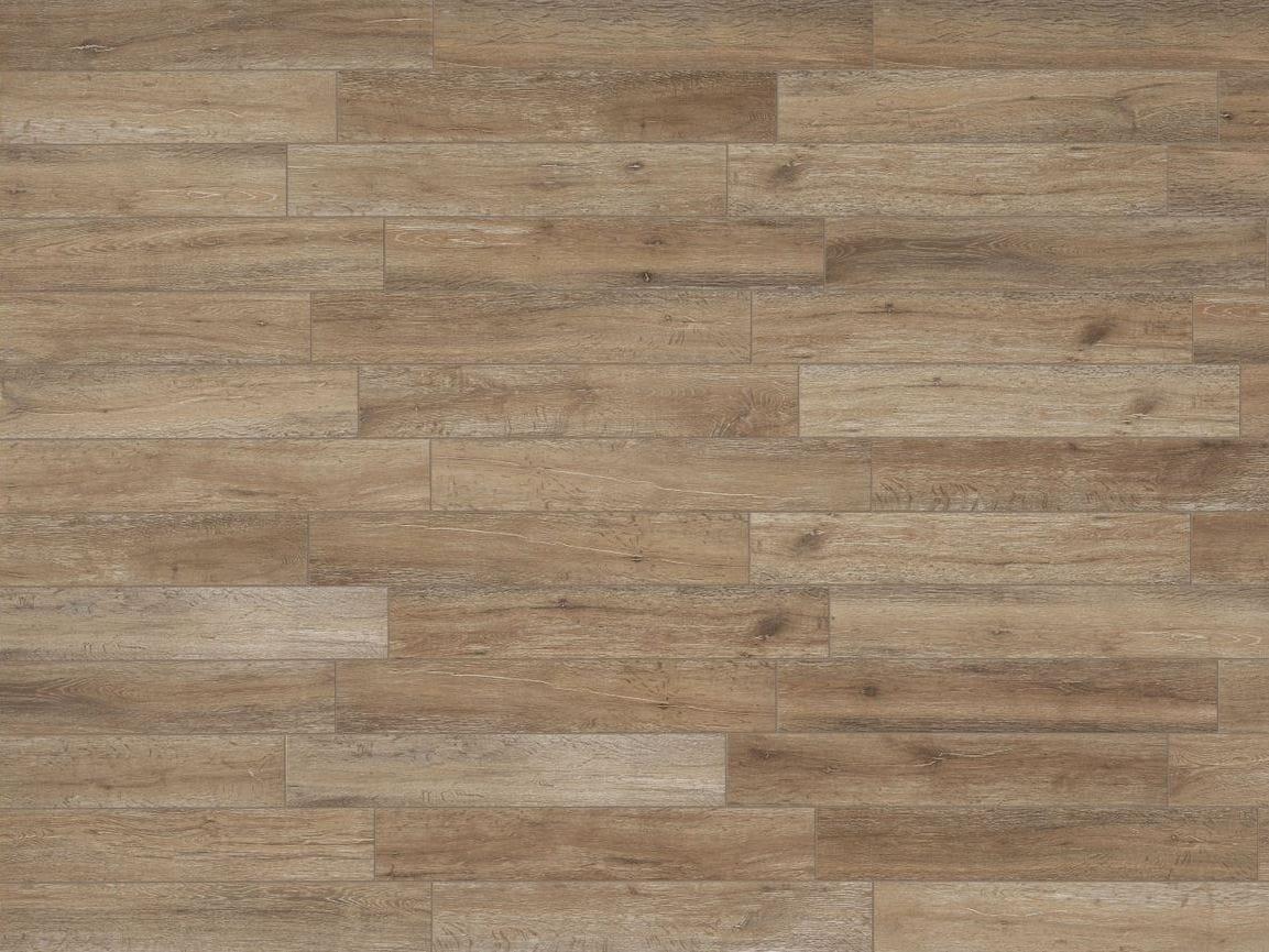 Pavimento rivestimento in gres porcellanato effetto legno per interni ed esterni listone d - Listoni legno per pareti interne ...