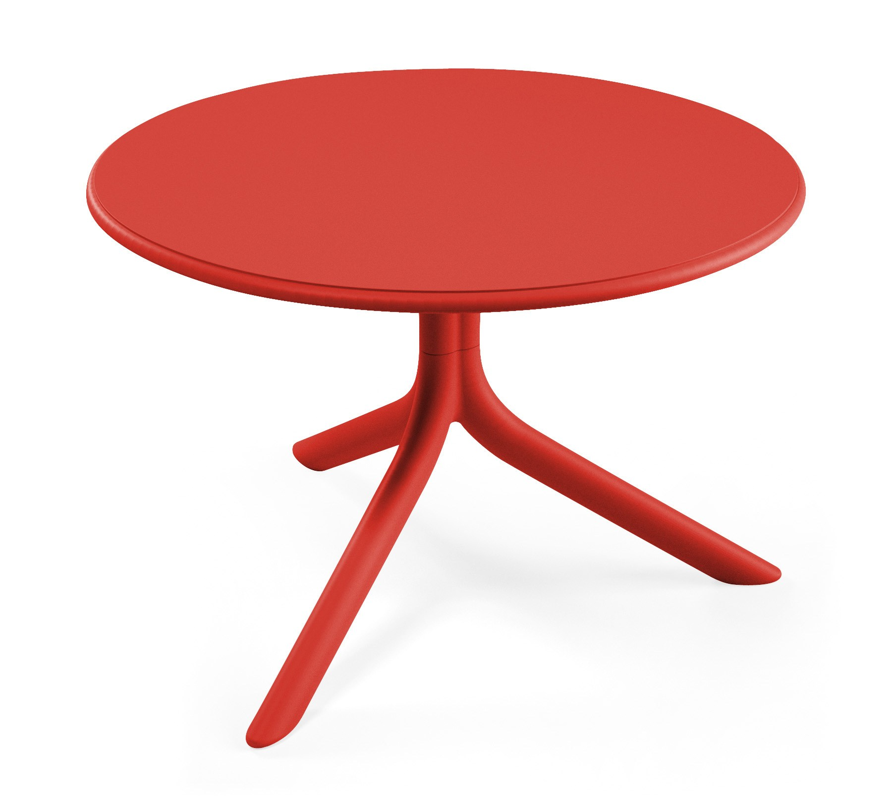 Table de jardin extensible pvc - Table jardin d eveil bilingue chicco reims ...