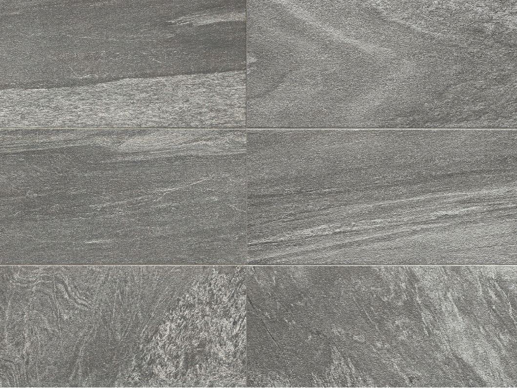 Indoor outdoor porcelain stoneware wall floor tiles with for Carrelage 60x120
