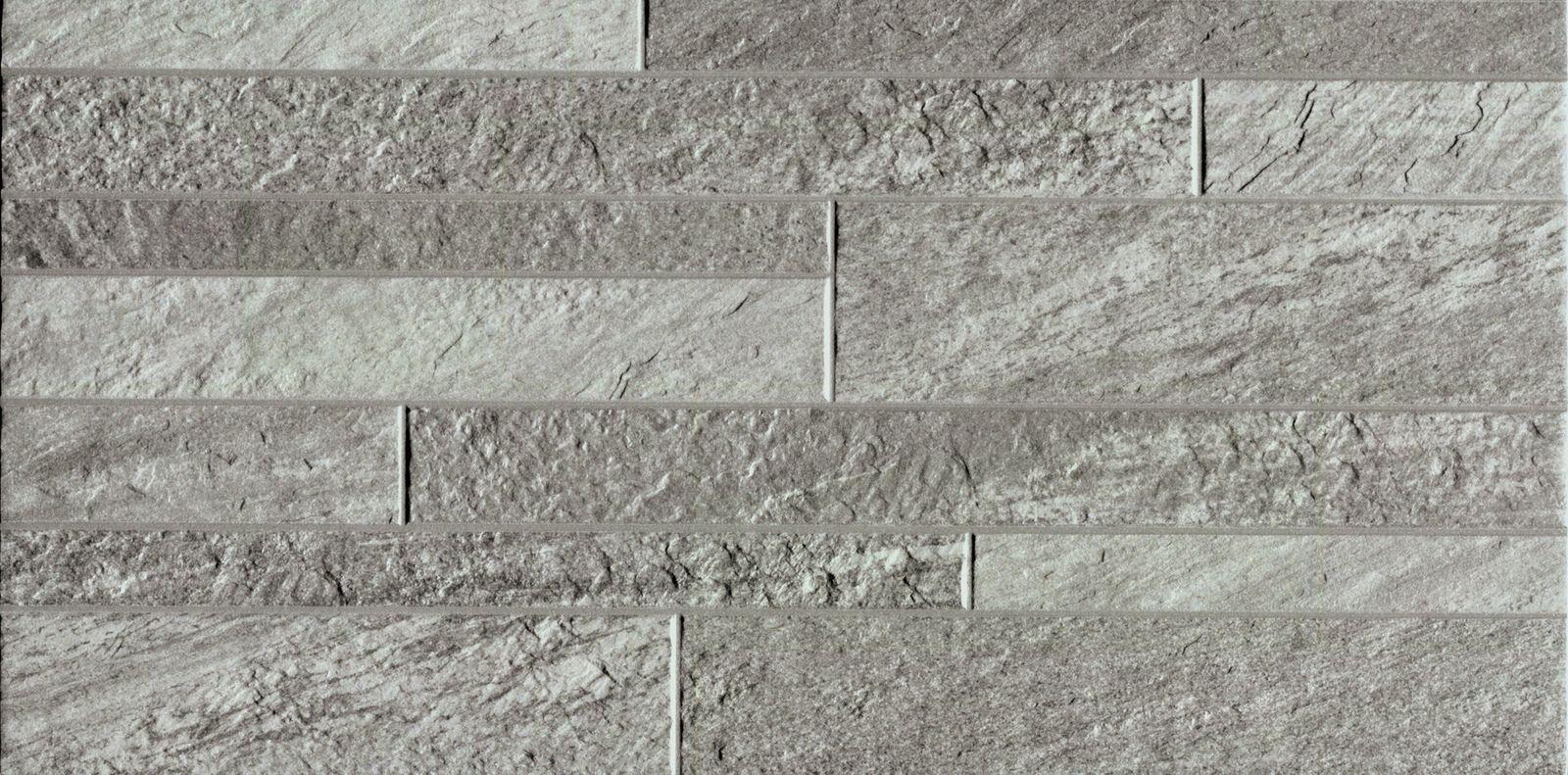 Revestimiento de pared de gr s porcel nico todo masa - Gres imitacion piedra natural ...